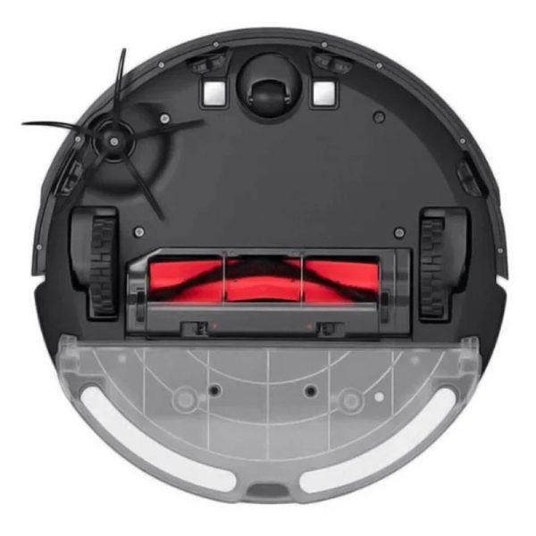 Робот-пылесос Xiaomi Roborock S5 MAX Black-3