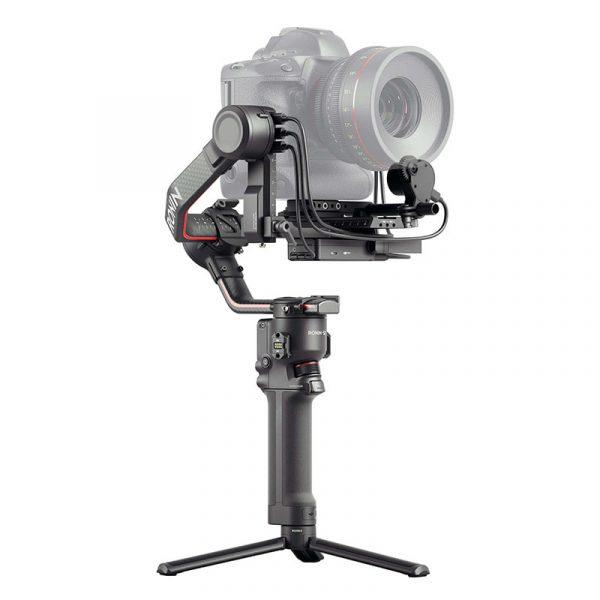 Стабилизатор DJI RS 2 Pro Combo-2