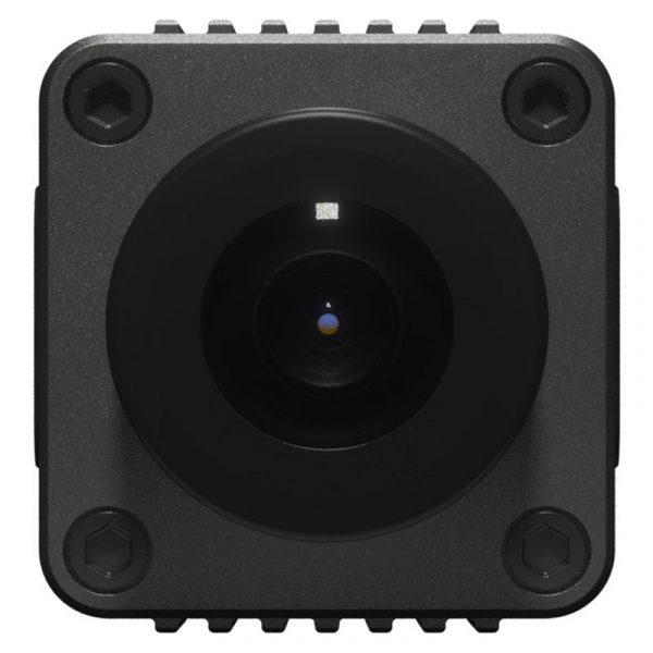 Видео-очки DJI FPV Goggles Digital-5