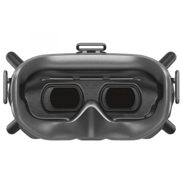 Видео-очки DJI FPV Goggles Digital-4