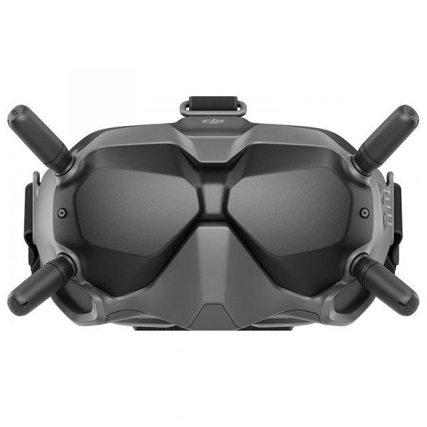 Видео-очки DJI FPV Goggles Digital