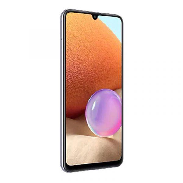 Смартфон Samsung Galaxy A32 128GB Фиолетовый