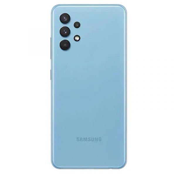 Смартфон Samsung Galaxy A32 64GB Голубой-1