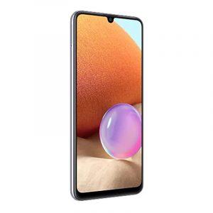Смартфон Samsung Galaxy A32 64GB Фиолетовый