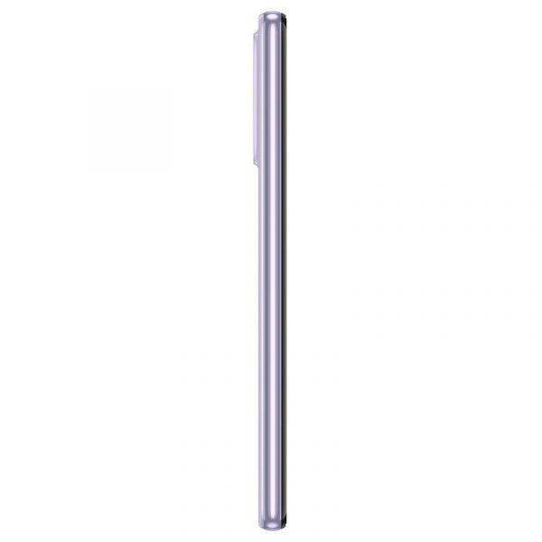 Смартфон Samsung Galaxy A52 4/128GB Лаванда-7
