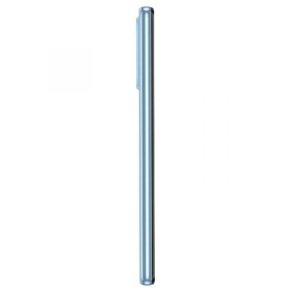 Смартфон Samsung Galaxy A52 4/128GB Синий-6