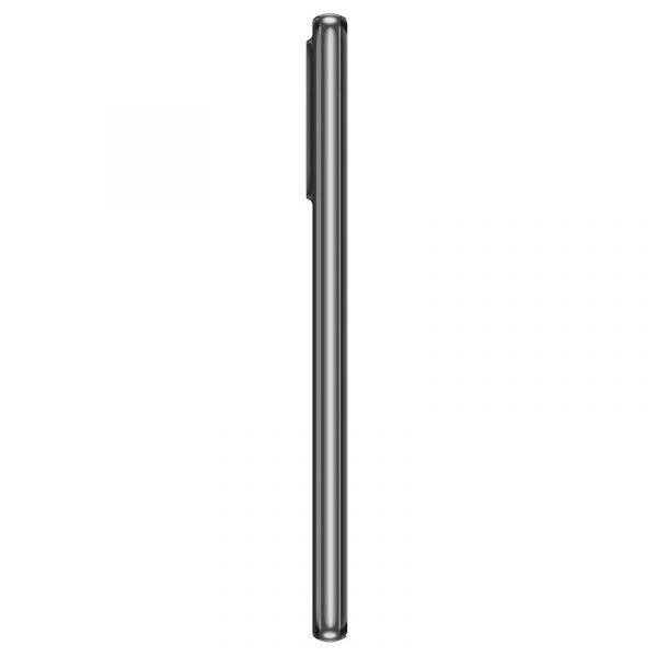 Смартфон Samsung Galaxy A52 8/256GB Черный-7