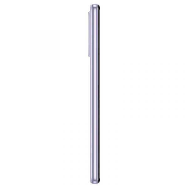 Смартфон Samsung Galaxy A72 6/128GB Лаванда-7