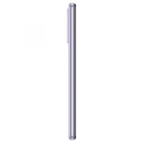 Смартфон Samsung Galaxy A72 8/256GB Лаванда-7