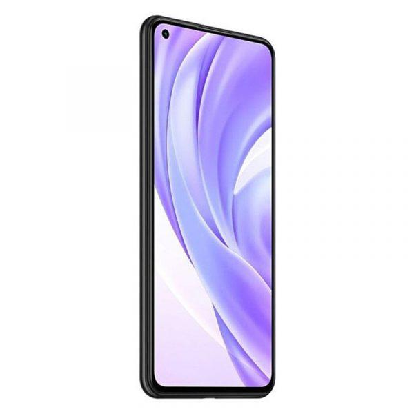 Смартфон Xiaomi Mi11 Lite 6/64Gb (NFC) Черный-2