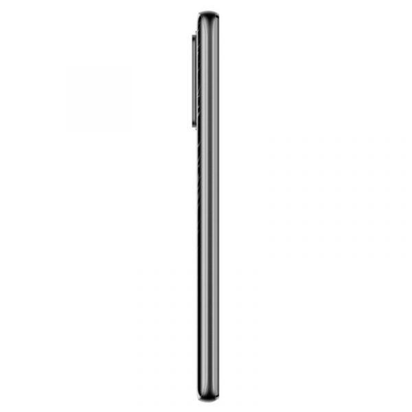 Смартфон Xiaomi Poco F3 6/128GB Black-1
