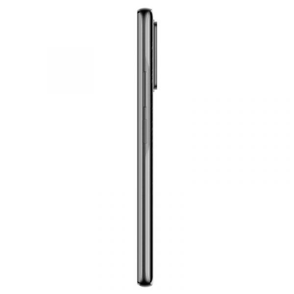 Смартфон Xiaomi Poco F3 6/128GB Black-2