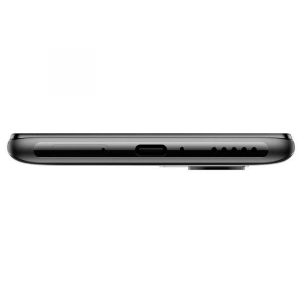 Смартфон Xiaomi Poco F3 6/128GB Black-6