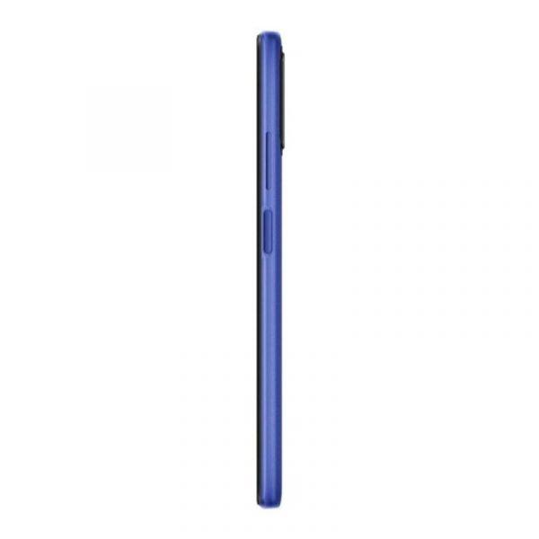Смартфон Xiaomi Poco M3 4/128GB Blue-4