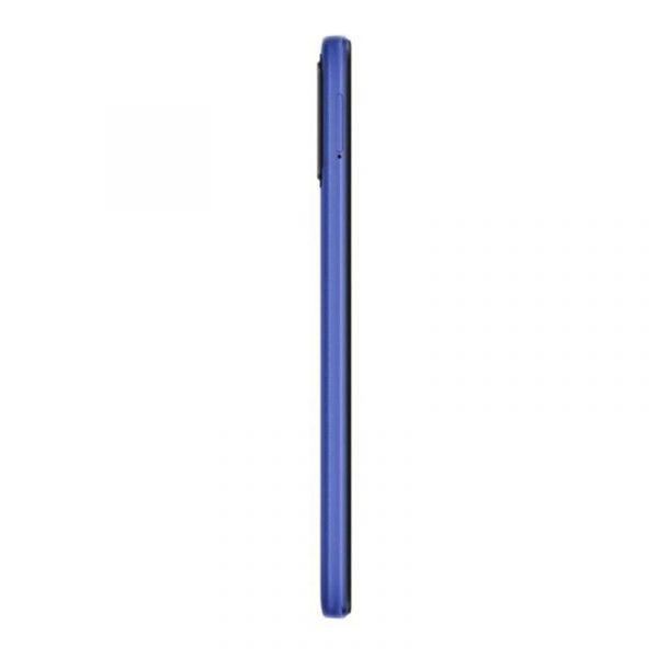 Смартфон Xiaomi Poco M3 4/128GB Blue-5