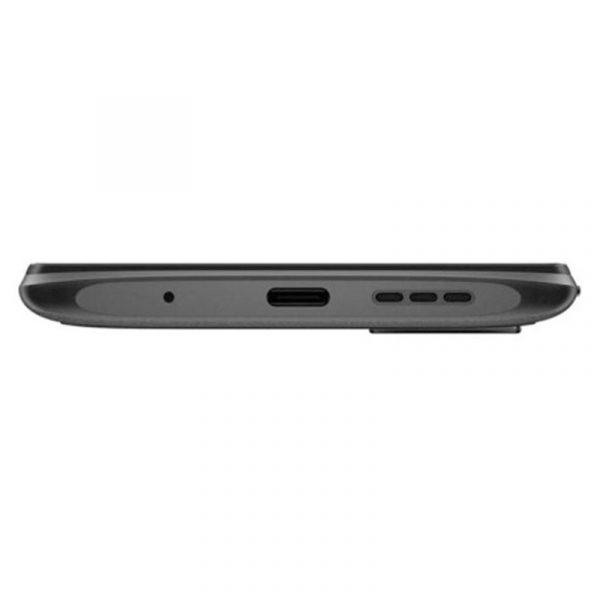 Смартфон Xiaomi Poco M3 4/64GB Black-5