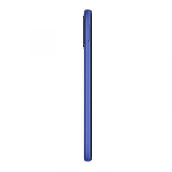 Смартфон Xiaomi Poco M3 4/64GB Blue-5