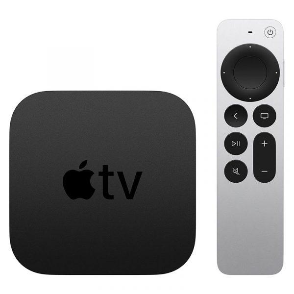 tv-pristavka-apple-tv-4k-32gb-mxgy2