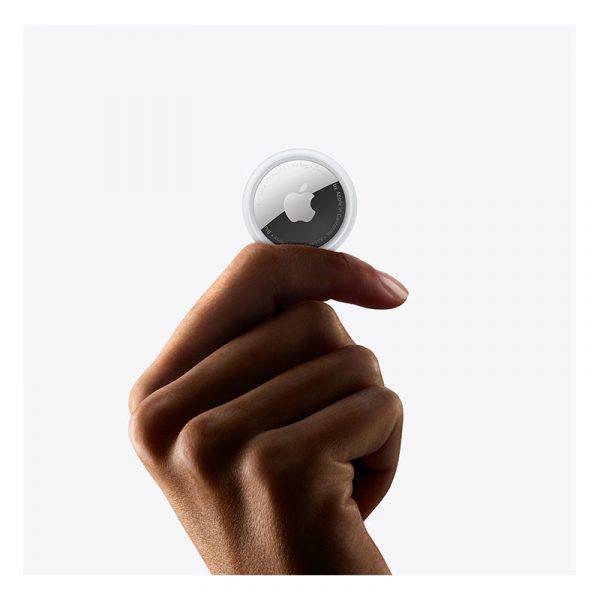 Умный брелок Apple AirTag (4 штука)-1