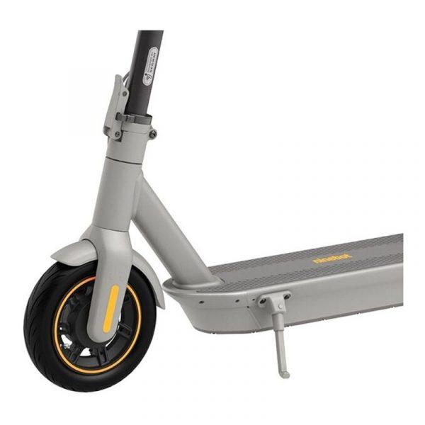 Электросамокат Ninebot KickScooter Max G30LP-3