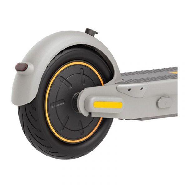 Электросамокат Ninebot KickScooter Max G30LP-4