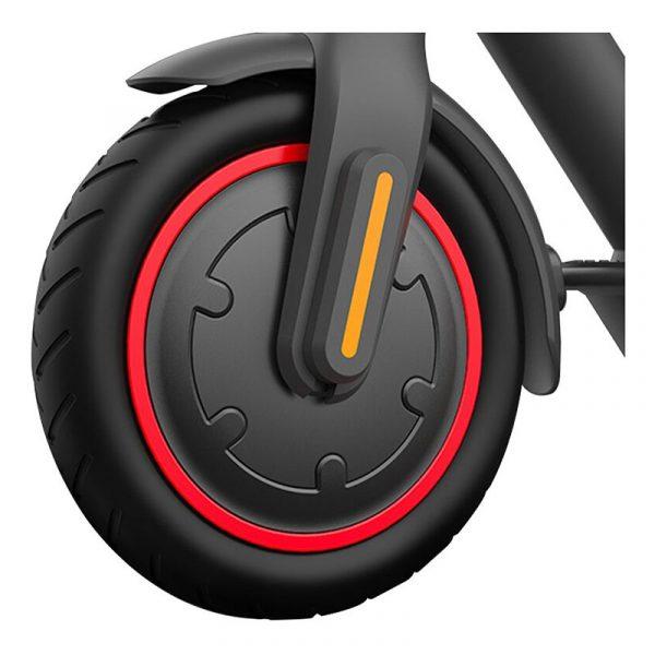 Электросамокат Xiaomi Mi Electric Scooter Pro 2 Black Черный-7