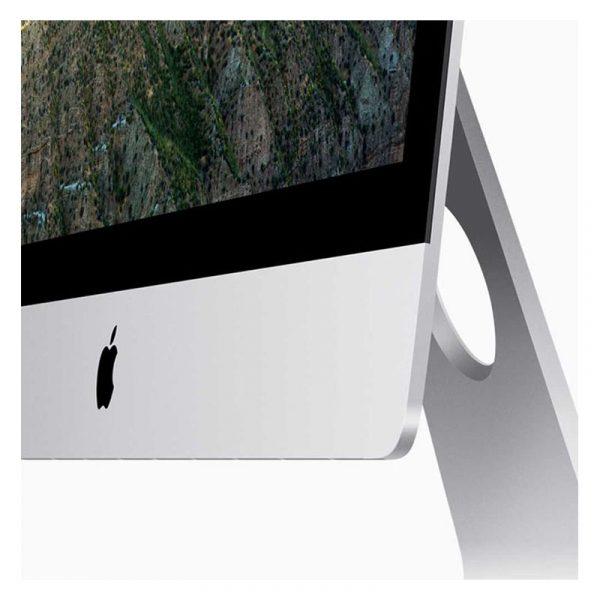 Моноблок Apple iMac (2020) 27 Retina 5K i5 3.3 GHz/8GB/1Tb SSD/RP5300 4GB (Z0ZW000A7), серебристый-1