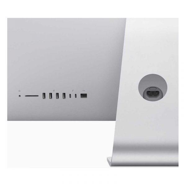 Моноблок Apple iMac (2020) 27 Retina 5K i5 3.3 GHz/8GB/1Tb SSD/RP5300 4GB (Z0ZW000A7), серебристый-3