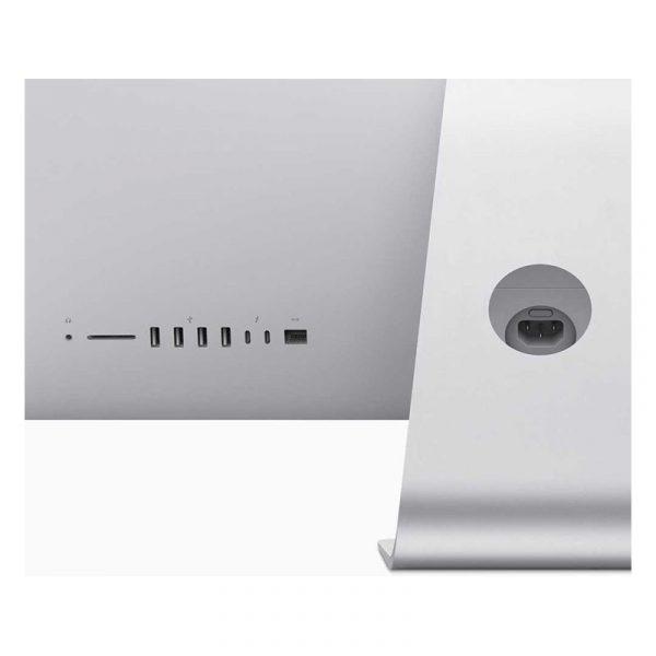 Моноблок Apple iMac (2020) 27 Retina 5K i7 3.8 GHz 8C/16GB/512GB SSD/RP5500XT 8GB (Z0ZX000P7)-4