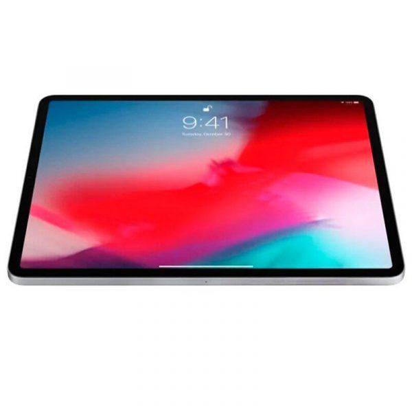 Планшет Apple iPad Pro 11 Wi-Fi 1 ТБ (2018) Silver Серебристый (MTXW2)-3