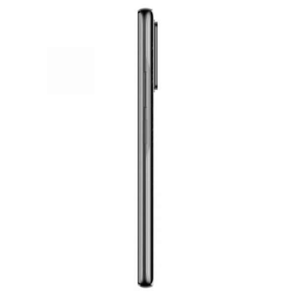 Смартфон Xiaomi Poco F3 8/256GB Black-6