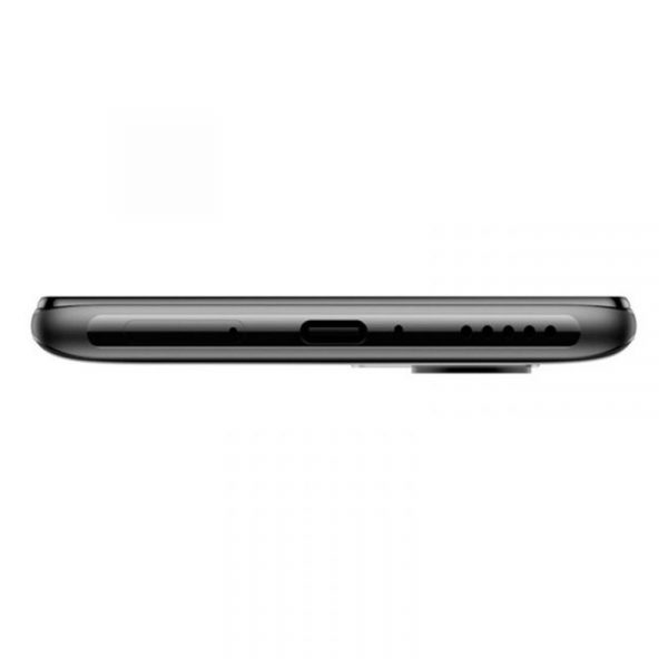Смартфон Xiaomi Poco F3 8/256GB Black-8
