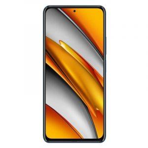 Смартфон Xiaomi Poco F3 8/256GB Blue-1