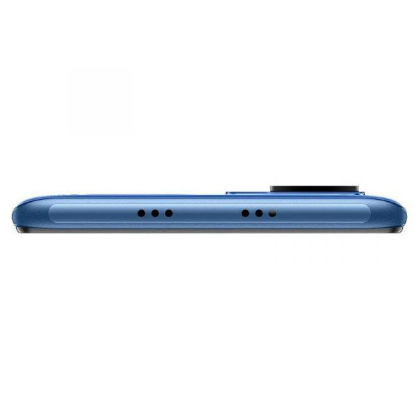 Смартфон Xiaomi Poco F3 8/256GB Blue-5