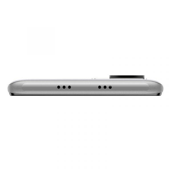 Смартфон Xiaomi Poco F3 8/256GB White-10