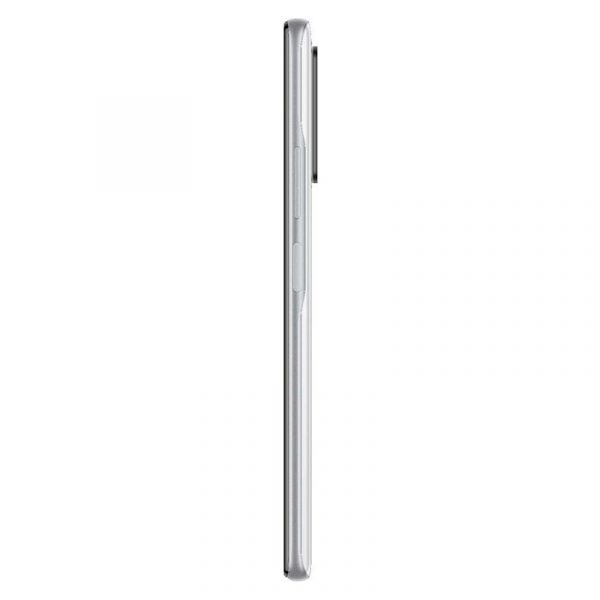 Смартфон Xiaomi Poco F3 8/256GB White-7