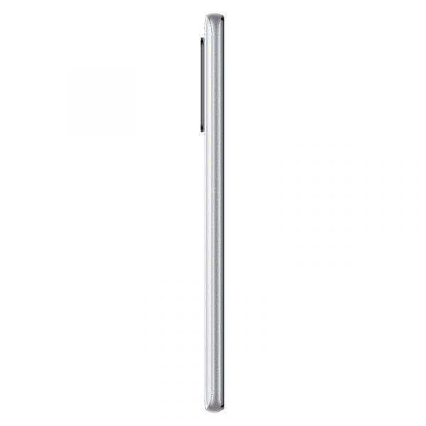 Смартфон Xiaomi Poco F3 8/256GB White-8