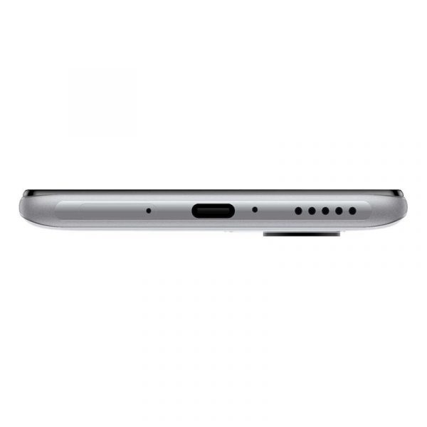 Смартфон Xiaomi Poco F3 8/256GB White-9
