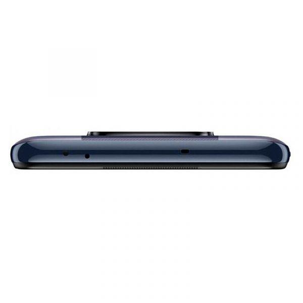Смартфон Xiaomi Poco X3 Pro 6/128GB Black-6