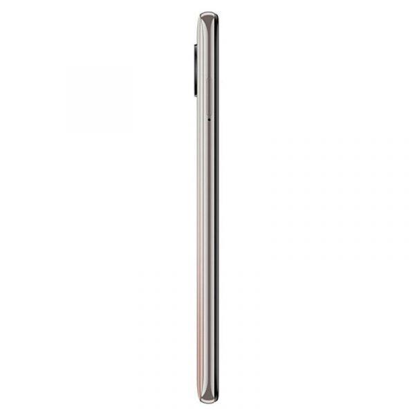 Смартфон Xiaomi Poco X3 Pro 8/256GB Bronze-3