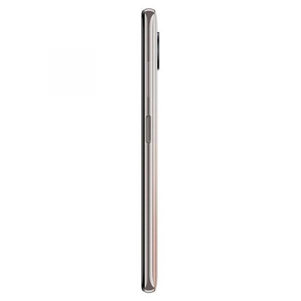 Смартфон Xiaomi Poco X3 Pro 8/256GB Bronze-4