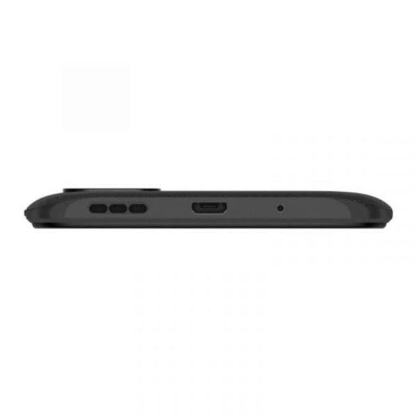 Смартфон Xiaomi Redmi 9C 2/32GB Серый-10