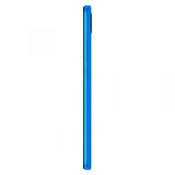 Смартфон Xiaomi Redmi 9C 2/32GB Синий-6