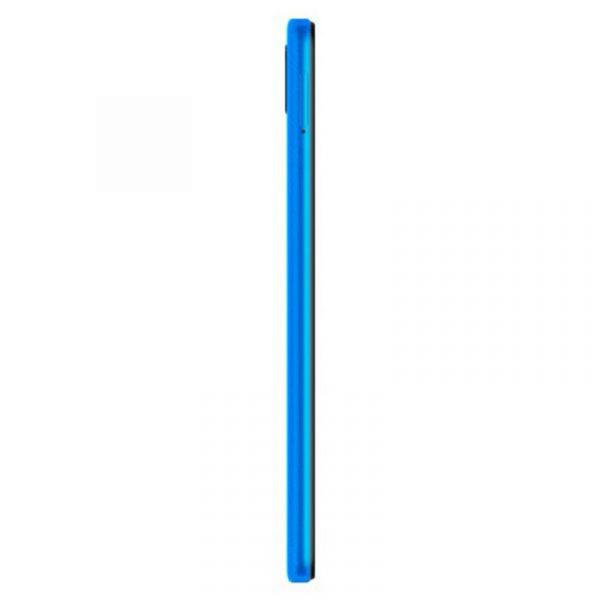 Смартфон Xiaomi Redmi 9C 2/32GB Синий-7