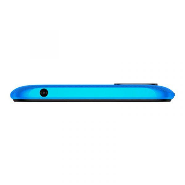 Смартфон Xiaomi Redmi 9C 2/32GB Синий-9