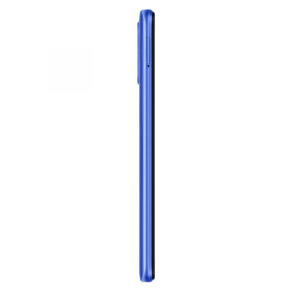 Смартфон Xiaomi Redmi 9T 4/64GB Синий-5