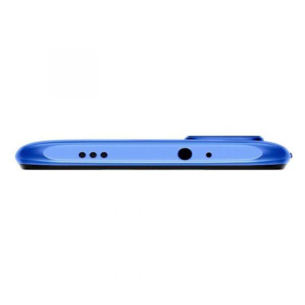 Смартфон Xiaomi Redmi 9T 4/64GB Синий-7