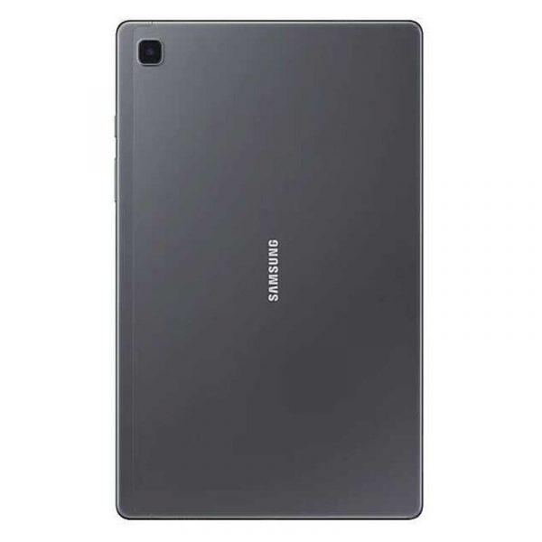 Планшет Samsung Galaxy Tab A7 10.4 SM-T500 32GB Wi-Fi (2020) Темно-серый-8