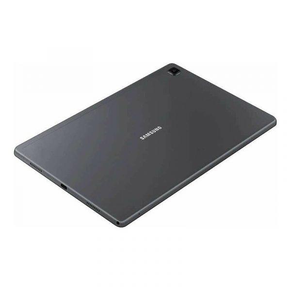 Планшет Samsung Galaxy Tab A7 10.4 SM-T500 32GB Wi-Fi (2020) Темно-серый-9