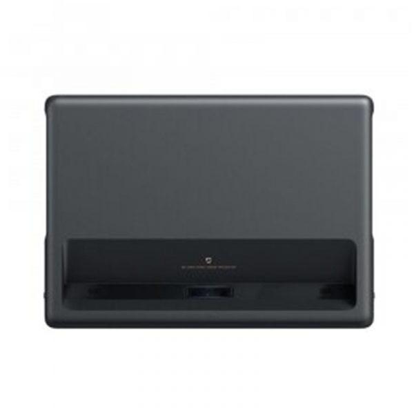Проектор Xiaomi Mijia Laser Projection TV 1S 4K (MJJGTYDS04FM)-2
